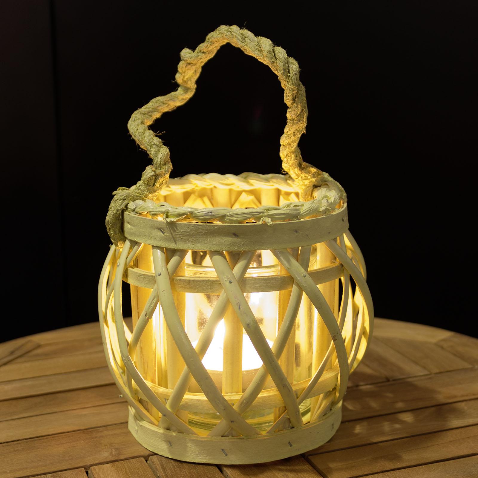 4 windlichter aus holz mit glaseinsatz kerzenst nder kerzenhalter ebay. Black Bedroom Furniture Sets. Home Design Ideas