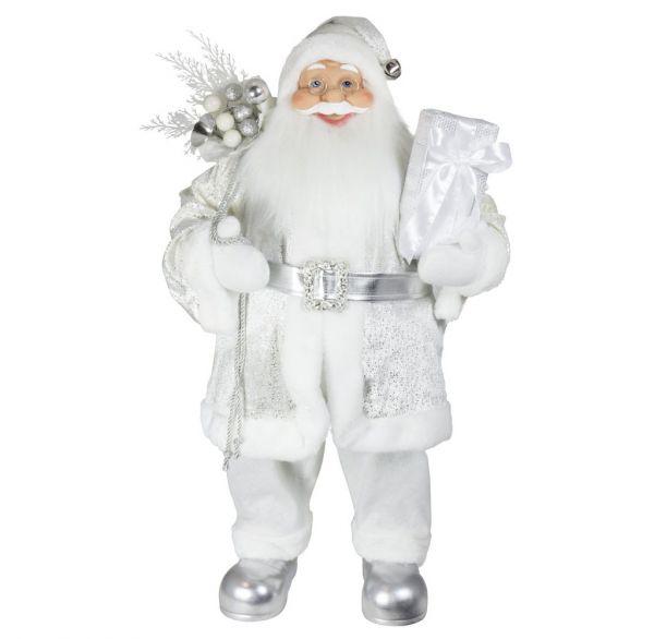Weihnachtsmann 80cm Bernd