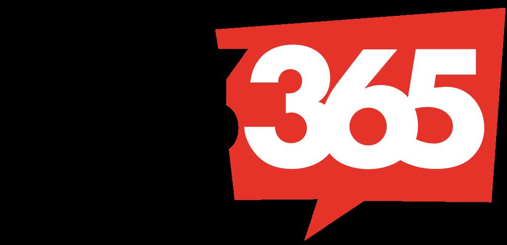 trendyshop365