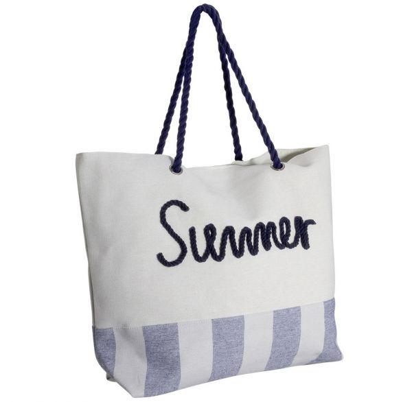 Strandtasche Summer